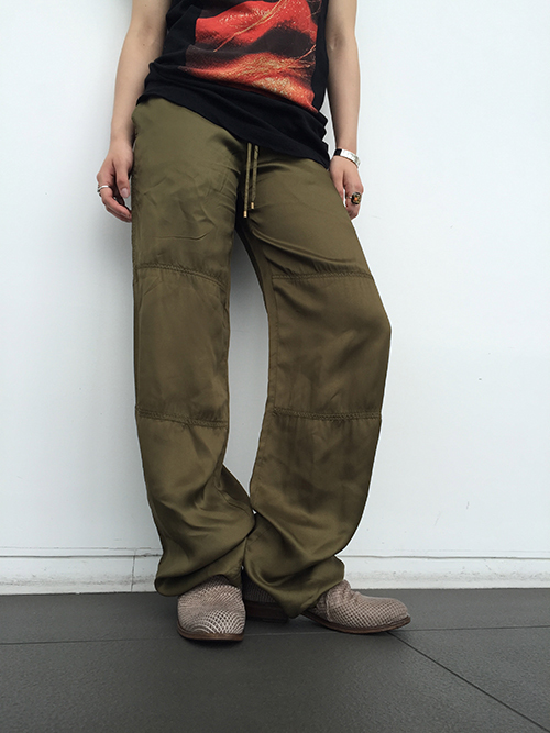 T-BY ALEXANDER WANG ARMY PANTS.jpg