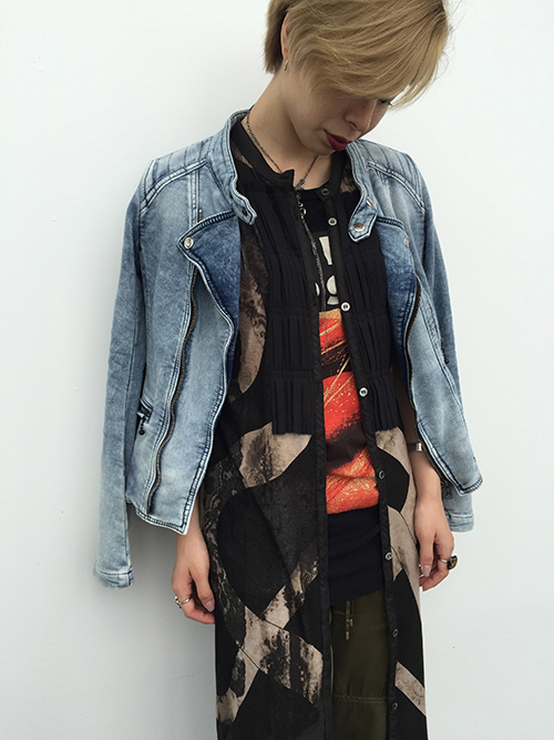 TAVERNITI DENIM JACKET.jpg
