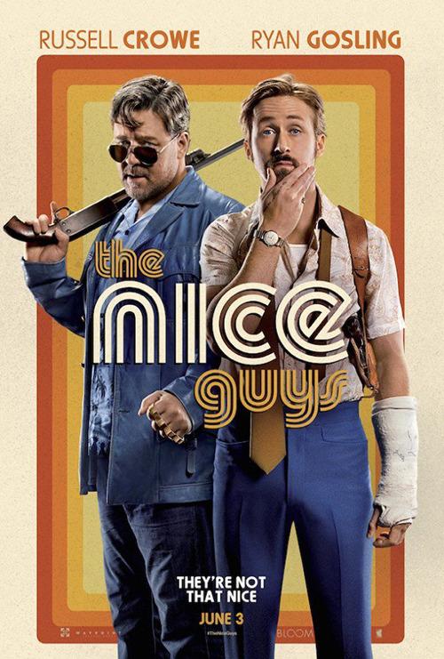 nice-guys-poster-600x889s.jpg